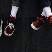 Karma sock6