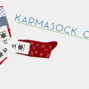Karma sock7