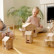 Kids_Construction Set_36
