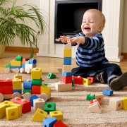 Kids_stacking-block_48_web