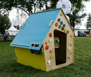 Lil_House_play_house_toy_house_kids_house_wooden house_design house_educational_house_Baltic design_68