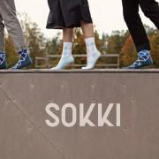 Sokki7
