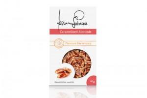 kf_caramelized-almonds