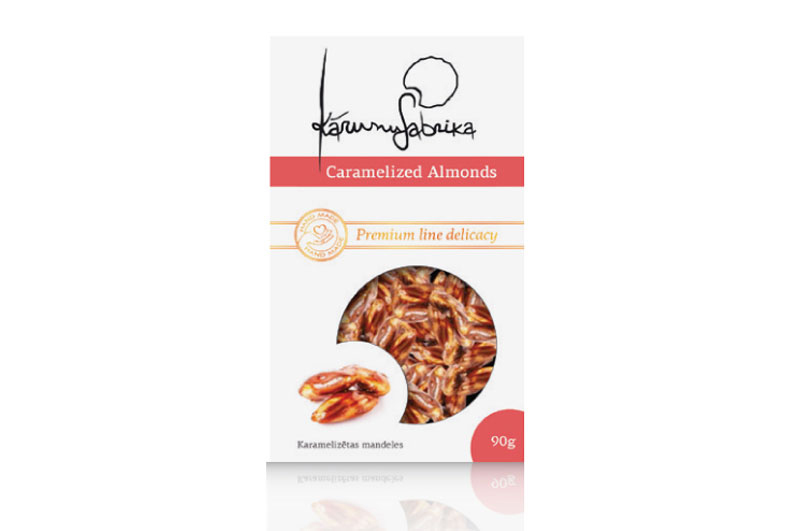 kf_caramelized-almonds