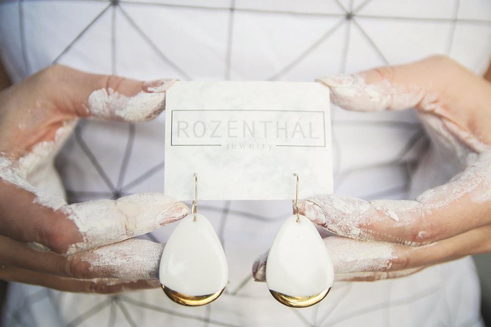 rosenthal-ceramics-6