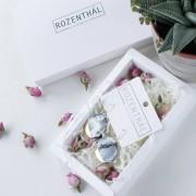 rosenthal-ceramics-7
