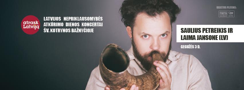 Latvija_FB_Cover-picture-Saulius1