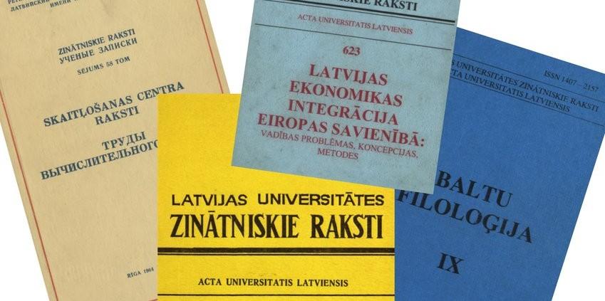 latviski rastai