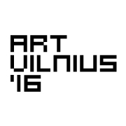 artvilnius16_profile_single