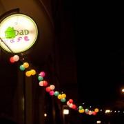 dad_cafe-2