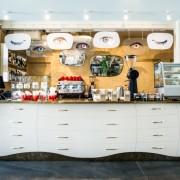 dali-cafe-2-copy