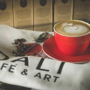 dali-cafe-3-copy