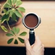 miit-coffee-2