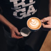 miit-coffee-5