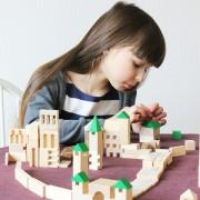 kids_architect_7_web
