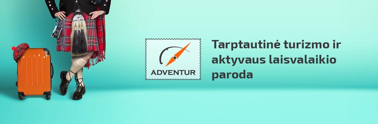 adventur_1280x400_lt