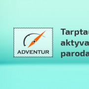 adventur_1280x400_lt