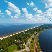 Jurmala-Aerial-360-Panorama-Virtual-Tour-Aero-Foto-Ture-LATVIA-INSIDE.COM_