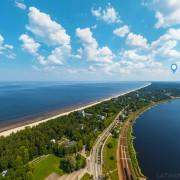 Jurmala-Aerial-360-Panorama-Virtual-Tour-Aero-Foto-Ture-LATVIA-INSIDE.COM_
