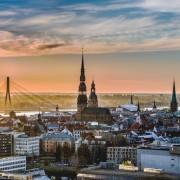 Latvia-©-Valdis-Skudre-Shutterstock