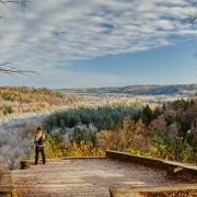 gauja-national-park-paradize-latvia-travel