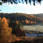 o-LATVIA-WILDERNESS-570