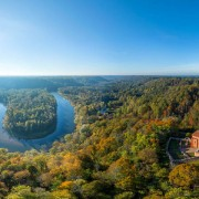 one-day-tour-latvia-sigulda-218