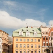 riga-old-town-daugava-latvia-travel