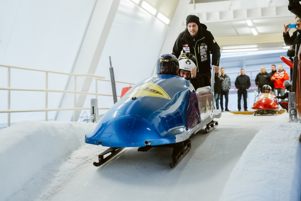 Baltic Pictures-GO-6749_Bobsleigh_Sigulda