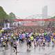 Lattelecom maratonas