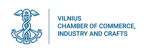 VPPAR-logo-BlueOnTransparent-EN
