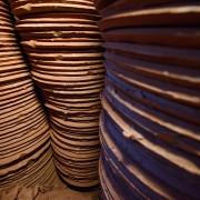 Vaidava ceramics, vaidava, latvija, keramika,