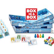 Ice_Cool_game_contents_Box_in_a_Box