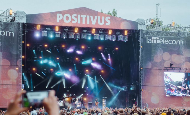 positivus-salacgriva-latvia-travel_3