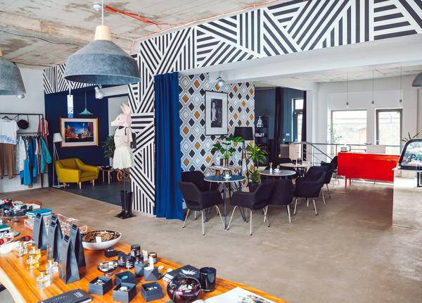BOLD_Concept_Store_Riga_grande