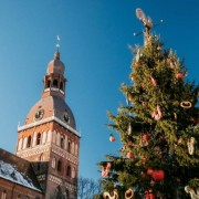 christams-riga-latvia-travel_2