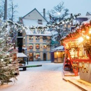 christams-riga-latvia-travel_3