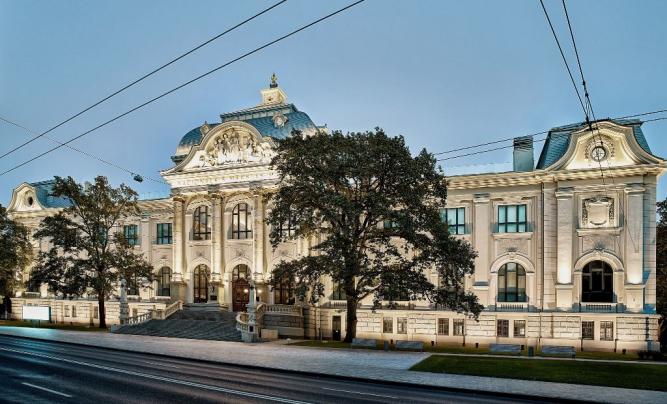 muzeju-nakts-latvia-travel