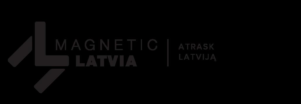 Magnetic_Latvia_horizonta_logo_LT-04