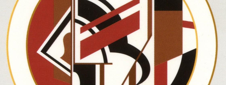 aleksandra_belcova_konstrukcija_1926