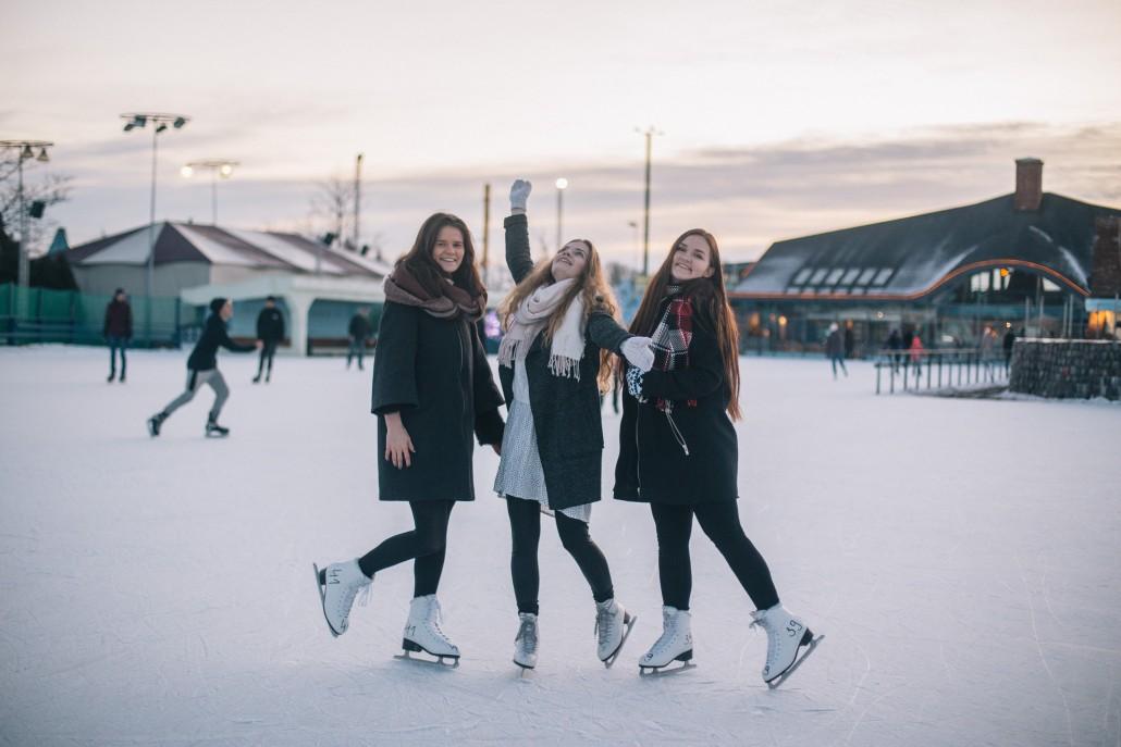 Riga_LIDO_slidotava